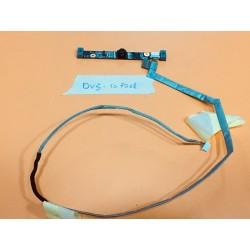 PENDRIVE USB3.0 128GB KINGSTON DT-100