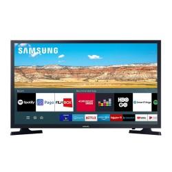 FLASH USB3.0 32GB GOODRAM UTS3