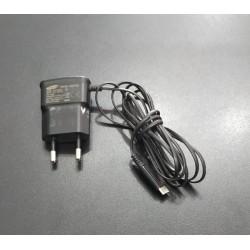 MOUSE OTTICO USB TRUST 21947