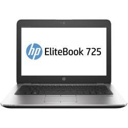 CAVO USB STAMPANTE 1.8MT USB-005 MACH POWER