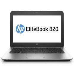CARICABATTERIA AUTO USB 18W NERO CELLULARLINE