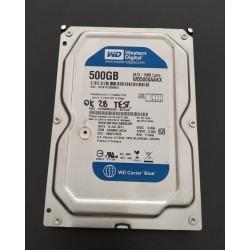 CARICABATTERIA AUTO USB 2A NERO CELLULARLINE