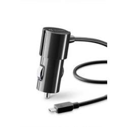 CARTUCCIA COMPATIBILE BROTHER LC-223C