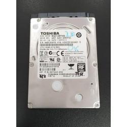 CASSE AUDIO OMEGA SPEAKERS 2.0 OG-01 SURVEYOR 6W BLUE USB