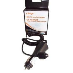 CARTUCCIA COMPATIBILE BROTHER LC-223M