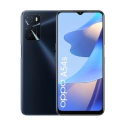 SCHERMO LCD 17 B170PW06