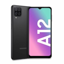 Computer Ricondizionato Dell Optiplex 7010 SFF Intel Core i3-3220 Ram 8GB SSD 120GB DVD-ROM USB 3.0 Windows 7