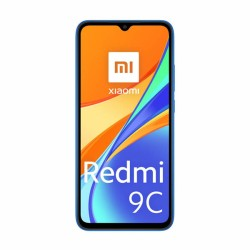 Computer Ricondizionato Dell Optiplex 7010 SFF Intel Core i5-3470 Ram 8GB Hard Disk 500GB DVD-ROM USB 3.0 Windows 7