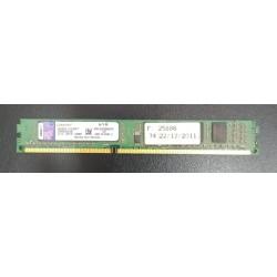 Notebook HP EliteBook 745 G3 AMD A10-8700B R6 8Gb 180Gb SSD 14.1 HD Windows 10 Professional