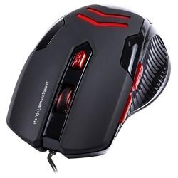 MEMORIA RAM KINGSTON DDR4 PC2666 8GB CL19 1950