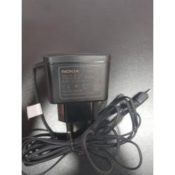 CAVO LIGHTNING A USB-C FAST CHARGE APPLE