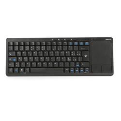 VENTOLA GAMEMAX 12X12CM 16LED RGB