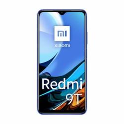 WEB CAM CON MICROFONO HD 720P