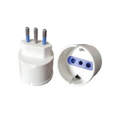 TABLET HUAWEI MEDIAPAD T5 10 3+32GB WI-FI + 4G BLACK