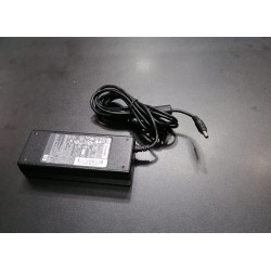 TV LED 32 SAMSUNG 32N4302 SMART TV EUROPA BLACK