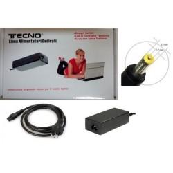 TV LED 32 SAMSUNG UE32N5372 FULL HD SMART TV EUROPA BLACK