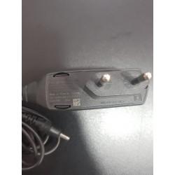 CARTUCCIA COMPATIBILE EPSON T0612 CIANO