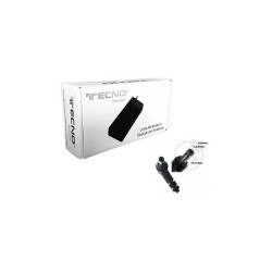 TV LED 43 SAMSUNG 4K UE43TU7172 SMART TV EUROPA BLACK
