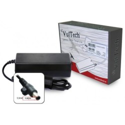 PROCESSORE AMD RYZEN 5 3600 3,6GHZ