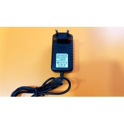 HUAWEI P SMART 2020 IT