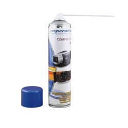 HUAWEI P30 LITE IT NEW EDITION