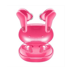 SAMSUNG GALAXY A30S 128 GB DUAL-SIM IT