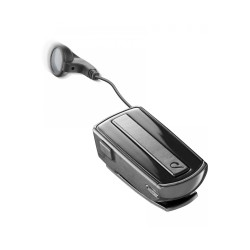XIAOMI REDMI 9AT 2/32 GB DUAL SIM IT