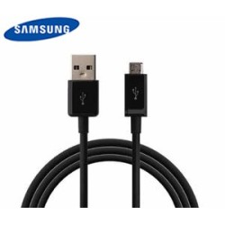 AMD RADEON XFX RX 580 8GB GDDR5