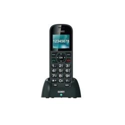 BLUETOOTH BTEARPHONESMSB - BLU CELLUARLINE