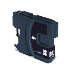 CARTUCCIA COMPATIBILE EPSON T2711XL NERA