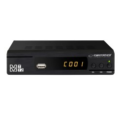 PC Fujitsu Esprimo E910 Core i3-2120 3.3GHZ 4Gb Ram 250Gb DVD-RW Windows 10 Professional