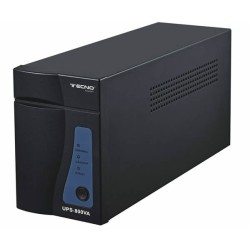 CPU INTEL CORE I7-9700 3.0GHZ 1151 12MB BOXED