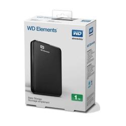 NVR VULTECH 8CH VS-NVR5508-5MP HDMI 5MPX