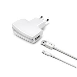 TELEC. BULLET 5MPX VS-UVC5050BUF-LT