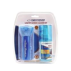 TELEC. DOME 5MPX VS-UVC3050DMF-BS