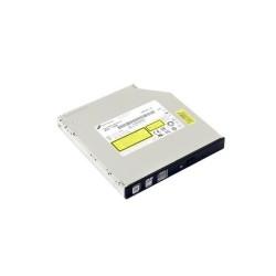 TELEC. DOME 5MPX VS-UVC5050DMF-LT