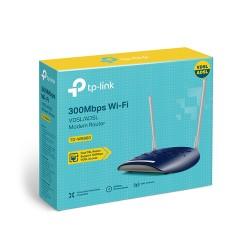 Cavo USB2.0 tecno 1,8MT