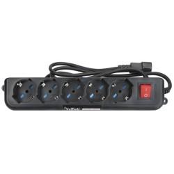 HP 901 XL NERO CARTUCCIA COMPATIBILE