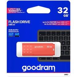 GIOCO FIFA 19 PS4