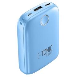 Computer Ricondizionato Acer Veriton X4630G SFF Intel Core i5-4590 Ram 8GB SSD 128GB DVD-ROM USB 3.0