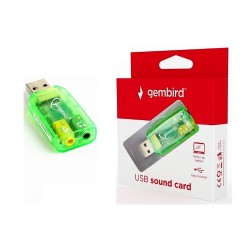 SAMSUNG GALAXY A20S DUOS BLACK TIM