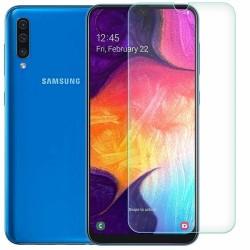 Memoria RAM DDR3 8GB SODIMM Ricondizionata 1333 / 1600 Mhz Varie Marche