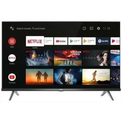 Notebook Portatile Lenovo IdeaPad 3 15.6 AMD A4-3020e Ram 4GB DDR4 SSD 256GB Webcam HDMI USB 3.0 Freedos