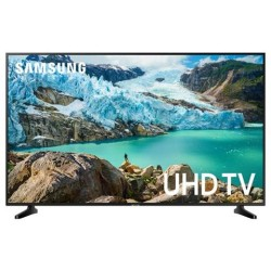 HDD USB3.0 2,5 1TB SEAGATE EXPANSION