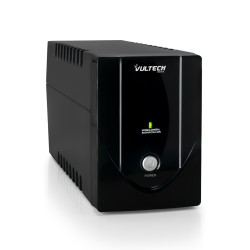 TONER COMP. SAMSUNG ML-1640/ML1645/ML2240/MLT-D1082S