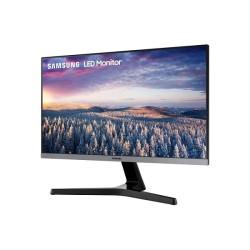PROLUNGA USB 2.0 5MT US21205 VULTECH