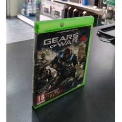 CARTUCCIA CANON CL-541 COLOR