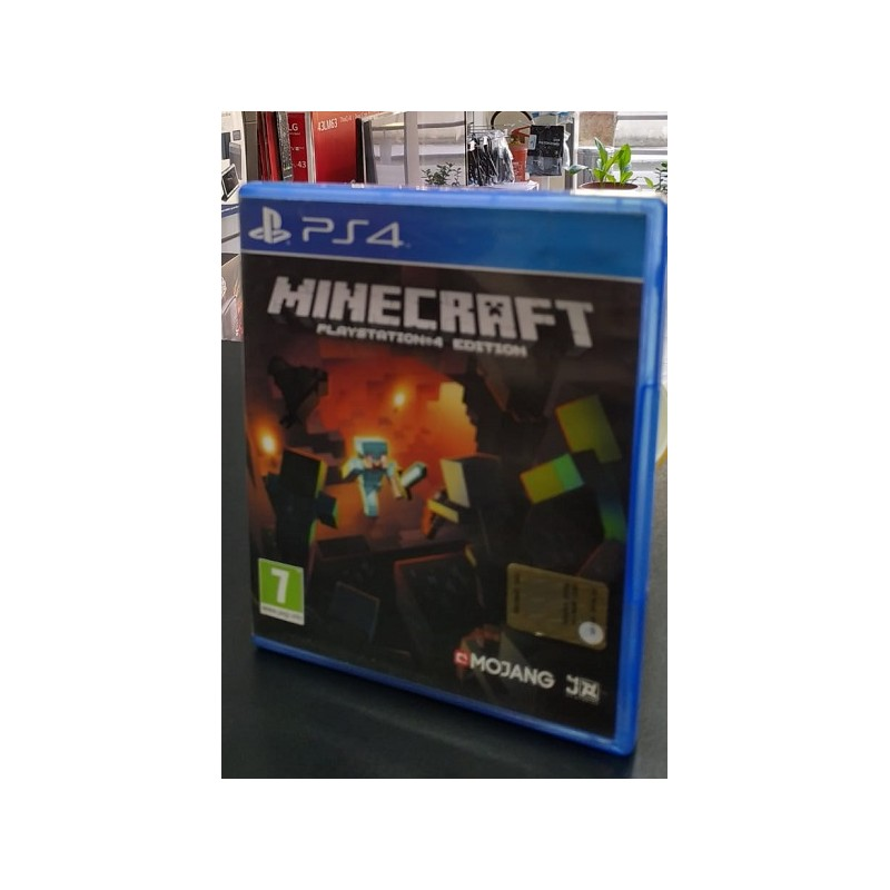 MOUSEPAD VULTECH MP-01 VARI COLORI