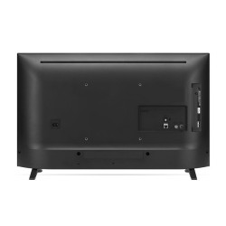 Computer Ricondizionato HP Elite 8200 USDT Intel Core i5-2400S Ram 4GB Hard Disk 250GB DVD-ROM Freedos