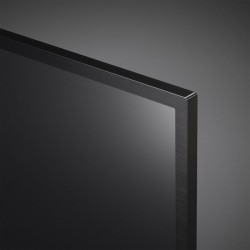 Computer Ricondizionato HP Elite 8200 USDT Intel Core i5-2400S Ram 8GB SSD 240GB DVD-ROM Freedos